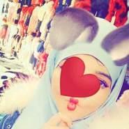 mimtih927506's profile photo