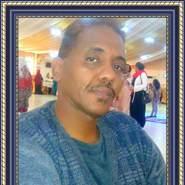 abdelmahmoudm's profile photo