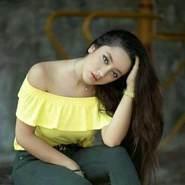 nauimabahi's profile photo