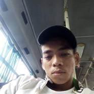 nan015491's profile photo