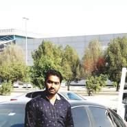 abdullahm450417's profile photo