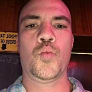 nickc328449's profile photo