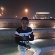 midoum641998's profile photo