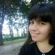 natalijan857344's profile photo