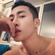 usercnd3549's profile photo