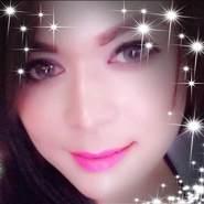 chameliaa's profile photo