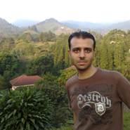 bader_freedom's profile photo