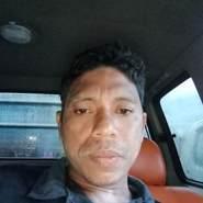 useruz60942's profile photo