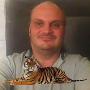 miroslavh170525's profile photo