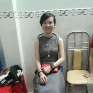 kimn935's profile photo