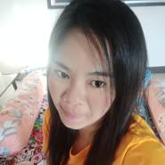 Duongphon's profile photo