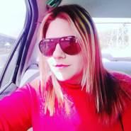 elsaa98's profile photo