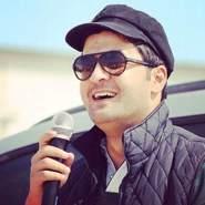 tameer_ali79's profile photo