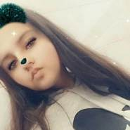 nekanebitna's profile photo