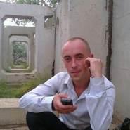 olegb10's profile photo