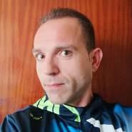 josel607556's profile photo