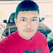 userimes8750's profile photo