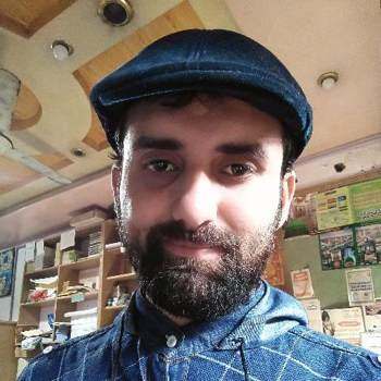 shahid769951_Punjab_רווק_זכר