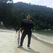 aamr781731's profile photo