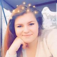 vanessas357694's profile photo
