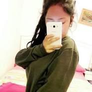 Veronica7654's profile photo