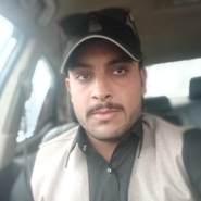 ali_nazim6532's profile photo
