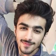 fakri5001's profile photo