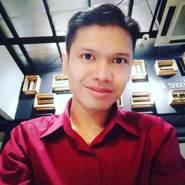 bagusr920341's profile photo