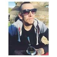alejandroc594404's profile photo