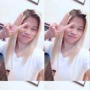 hsie347's profile photo