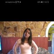 diab679771's profile photo