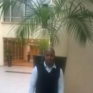 nhlanhlam32's profile photo