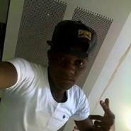 jays257804's profile photo