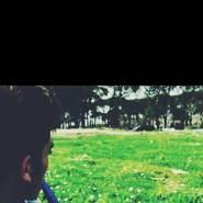 ahmadf1612's profile photo
