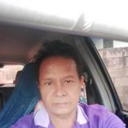 janyapimjong1234's profile photo