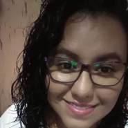 carmenalvarez's profile photo