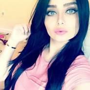 saram904925's profile photo