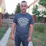 laszloj178680's profile photo