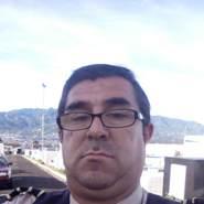 oscarv853891's profile photo