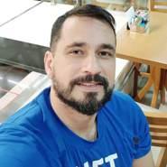davidj293412's profile photo