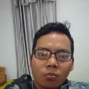 psk6334's profile photo