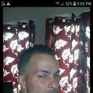 jose976531's profile photo