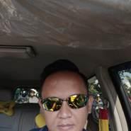 Sinduredja's profile photo