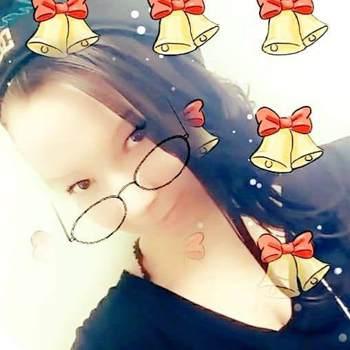 skylarr596540_Maine_Single_Female