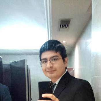 ricardod644_Tamaulipas_Single_Male