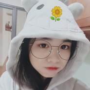 grainne9's profile photo