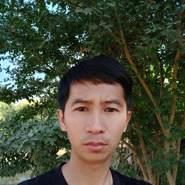 sanjikung's profile photo