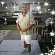 adrianl842005's profile photo
