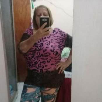 lindalvas629928_Para_Soltero (a)_Femenino