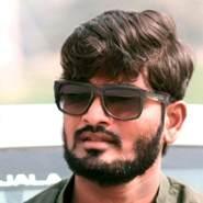 baaluyadav's profile photo